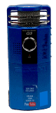 Q3 Handy-Video-Recorder